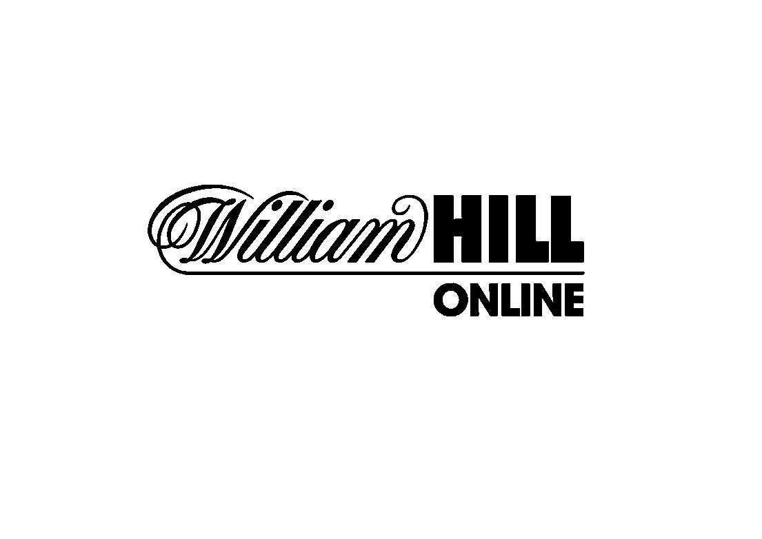 Букмекерская контора онлайн William Hill