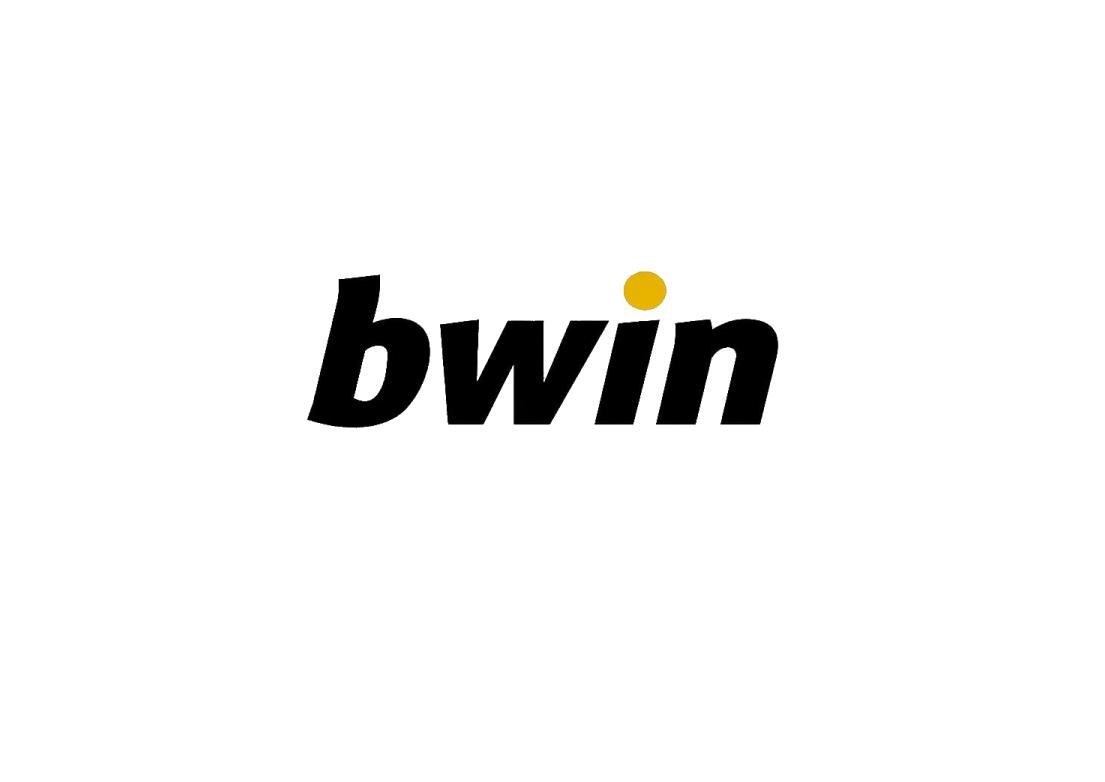 Букмекерская контора онлайн Bwin