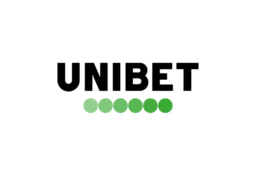 Букмекерская контора онлайн Unibet