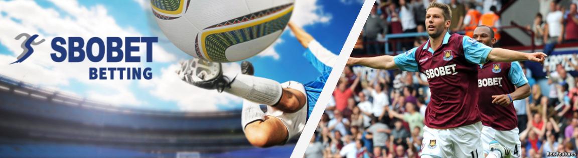 Дима ставки на спорт плюсы и минусы